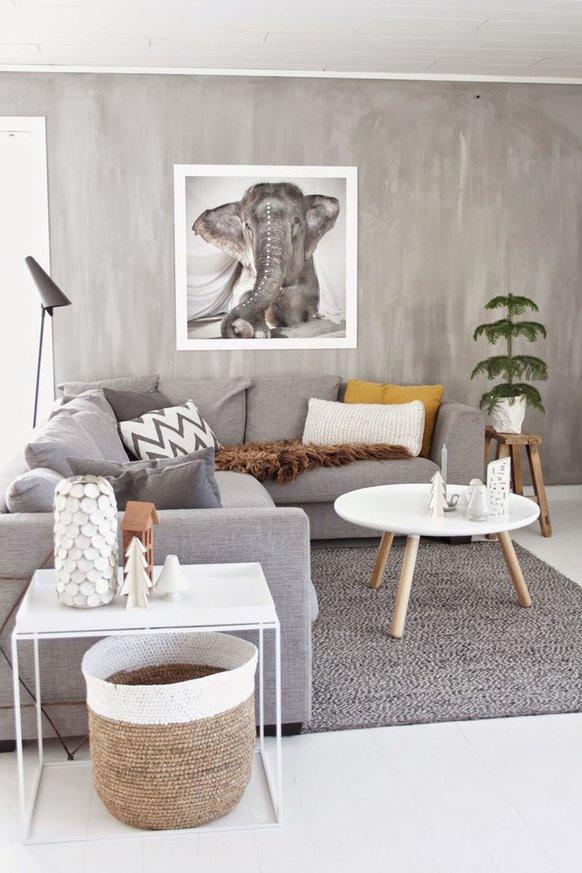 https://thegoldengirlblog.com/home/living-room-inspiration/?epik=0uDa3E_IWH6Fz
